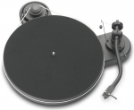 Pro-Ject RPM-1.3 RED + wkładka Ortofon 2M-RED