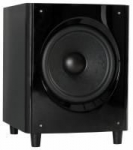 M-Audio HRS-SUB 650