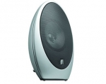 KEF HTS 1001.2 - TRANSPORT GRATIS