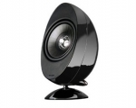 KEF HTS 3001 - TRANSPORT GRATIS