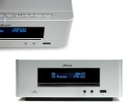 Arcam Solo Music Mini