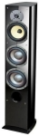 M-Audio REFERENCE 75 FRONT Q