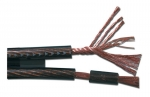 Real Cable TDC 200
