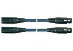 Real Cable XLR 128